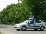 Жена и 9-годишно момиче пострадаха при ПТП