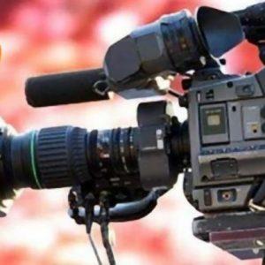 Заседанията на комисиите на Общински съвет – на живо по ТВН