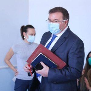 Здравният министър: Без допълнителни рестрикции!