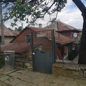 Има заподозрени за тежкото престъпление в село Ценово