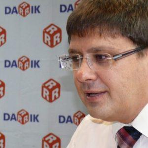 Кирил Вълчев е новият шеф на БТА