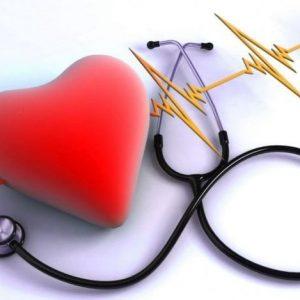 Кои храни намаляват риска от инфаркт и инсулт?