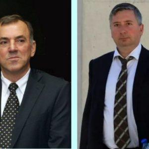 КПКОНПИ иска отнемане на близо 10 млн.лв. от бивш финансов министър