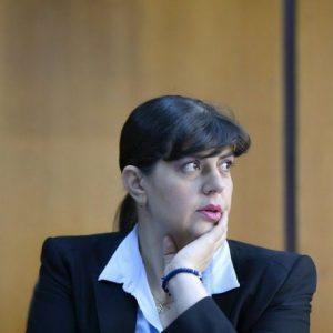 Кьовеши иска от България нови четирима европрокурори