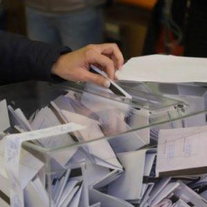 На следващите избори: С нова ЦИК, без ограничения в чужбина и масово гласуване с машини