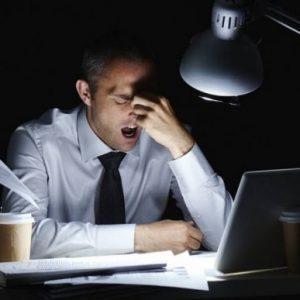 Нощният труд догодина: не по-малко от лев на час