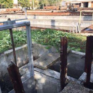 РИОСВ запечата съоръжения на ВиК оператора на Разград