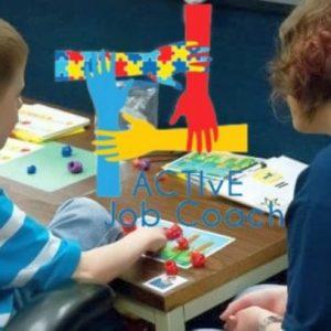 РТИК ще помага на деца и младежи с аутизъм