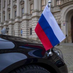 Русия гони чешкия посланик, в скандала има българска връзка