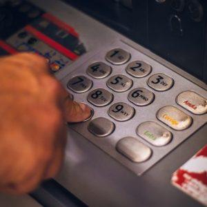 Селата в Русенско масово са без банкомати