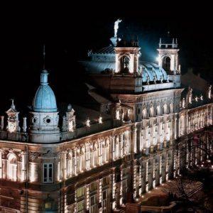 Театрите в Русе – сред най-реномираните в страната