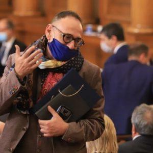 Туристическият бранш не хареса Любен Дилов за министър