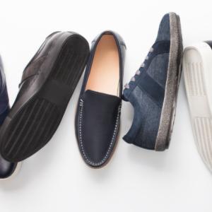 Kак да изберем най-подходящите мъжки обувки за сезон пролет лято